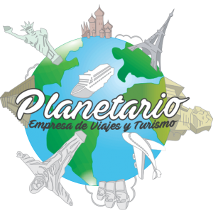 logo2_GRANDE512x512