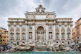 ITALIA RO