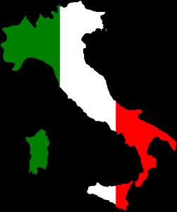 Italia_Bandiera-1