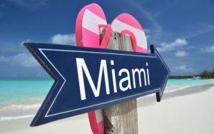 Miami-vuelos-415x260