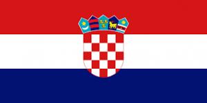 croacia band
