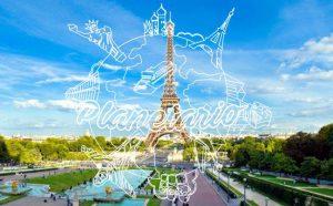 5-lugares-turisticos-de-Europa-5