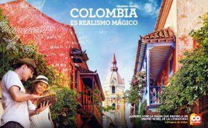Cartagena_540x360