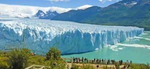 Calafate-Vista-del-Glaciar-Perito-Moreno