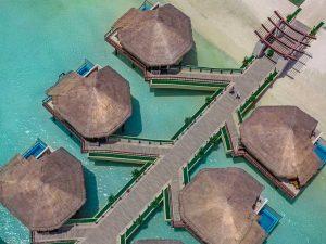 cabanas-sobre-el-agua-c