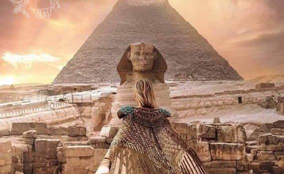 OTRA IMAGEN DE EGIPTO