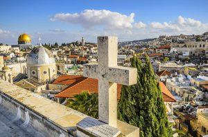 viajes-israel