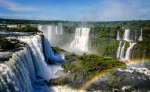 cataratas-iguazu-panoramica